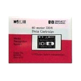 HP DDS -1 Tape Cartridge C5705A