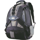 MEBPP2 - Mobile Edge Premium Backpack