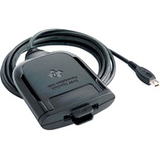 Texas Instruments Presentation Link Adapter for TI-89 Titanium