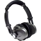 Zalman ZM-RS6F 5.1 Surround Headphone