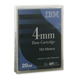 IBM DDS -4 Tape Cartridge