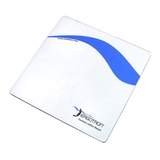 Ergotron Mouse Pad
