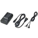 Panasonic AC Adapter for Digital Camcorder