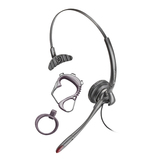 Plantronics Firefly Headset