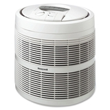 Honeywell Enviracaire Air Purifier - 50250