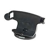 Garmin Auto Mount