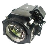 JVC Projector Lamp - BHL5006S