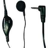 Motorola 53727 PTT Earset