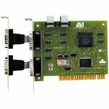 Lava Computer Quattro-PCI 4 Port Serial Adapter