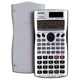 Casio FX-115MSPLUS Scientific Calculator - FX115MSPLUS