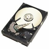 Seagate Technology ST3120026A-RK Barracuda 7200.7 Plus Hard Drive