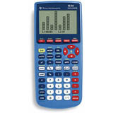 Texas Instruments 73 Explorer Graphic Calculator