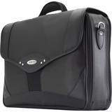 Mobile Edge Premium Briefcase - MEB17P