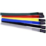 Belkin Cable Ties - 8 Inch
