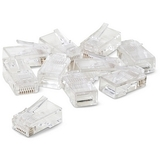 Belkin RJ45 Plug - R6G088100