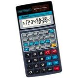 Casio FX-55 Scientific Calculator