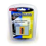 Mizco Lithium Ion Digital Camera Battery