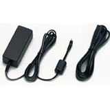 Canon ACK 800 Camera AC Adapter