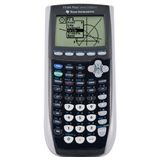 Texas Instruments TI 84+ Graphing Calculators Teacher Pack - 84PLTPK1L1G