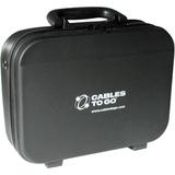 C2G Computer Repair Tool Kit 27371