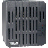 Tripp Lite LR2000 Line Conditioner With AVR - LR2000