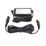 Casio AC Adapter for CD Title Printer