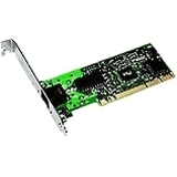 Intel PRO/100 M Network Adapter