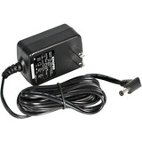 StarTech.com Spare 5V DC Power Adapter - SVUSBPOWER