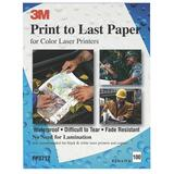 3M Office Stationery Paper