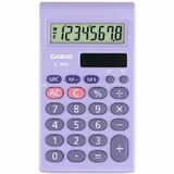Casio SL-450 Simple Calculator