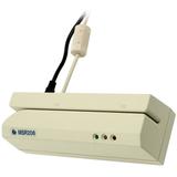 Unitech MSR206 Magnetic Stripe Reader MSR206-33U