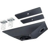 Peerless Vibration Absorber Ceiling Mount