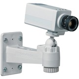 "Peerless 7"" Security Camera Mount - CMR410"