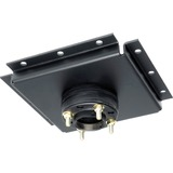 Peerless Structural Adjustable Ceiling Mount
