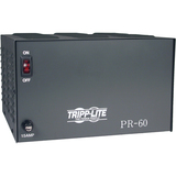 Tripp Lite PR60 300W DC Power Supply
