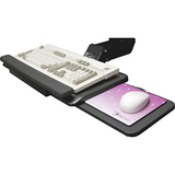 Ergotron Keyboard/Mouse Tray
