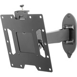 Peerless SmartMount Pivot Wall Arm - SP740P