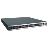 D-Link xStack DXS-3250 Managed Stackable Ethernet Switch