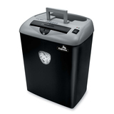 Fellowes Powershred PS-60 Medium Duty Paper Shredder