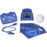Boxer Interactive A.I. Robot Toy (Blue)