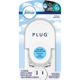 Febreze Plug Scented Oil Warmer