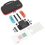 Verbatim Starter Kit for Use With Nintendo Switch