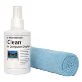 Monster Cable iClean Screen Cleaner