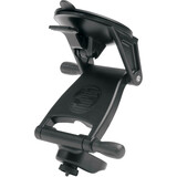 Garmin Automotive Suction Cup Mount