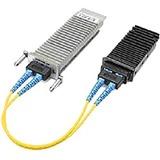 Cisco Systems, Inc X2-10GB-LR 10GBASE-LR X2 Module
