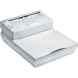 Canon Scanner Flatbed Unit