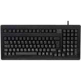 Cherry Classic Line G81-1800 PC Keyboard