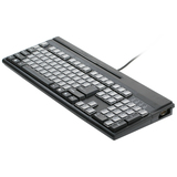 Unitech KP3700 POS Keyboard