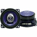 Pyle Blue Label PL42BL Coaxial Speakers