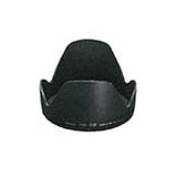 Canon - EW-78B II Lens Hood for EF 28-135mm IS USM